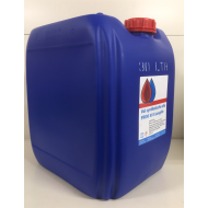 30 Liter Vol Synthetisch 5W30 longlife