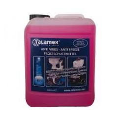 5 Liter Antivries Talamex
