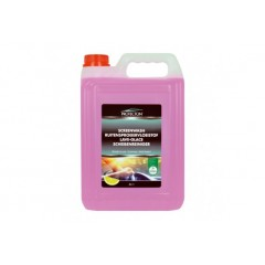 5 Liter Protecton ruitensproeier vloeistof