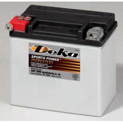 Deka sports power ETX 9