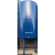 Hydraulic 32 Bulk