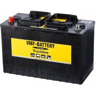 VMF Heavy Duty 12V 110Ah 61048
