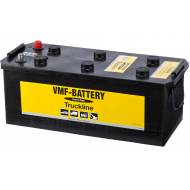 VMF Heavy Duty 12V 130Ah 63013