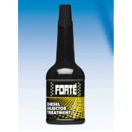 Forté Diesel Injector Treatment