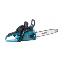 Makita EA3201S kettingzaag