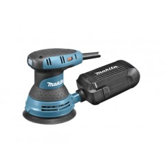 Makita schuurmachine BO5031K
