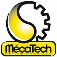 MecaTech NCH oil flush