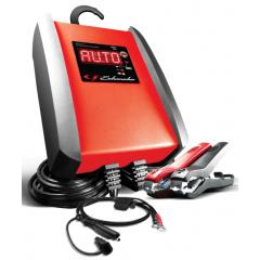 Schumacher Batterij charger SPI 15