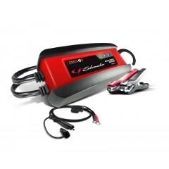 Schumacher Batterij charger SPI 2