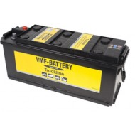 VMF Heavy Duty 12V 135Ah 63539