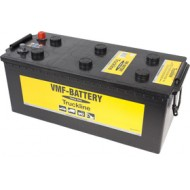 VMF Heavy Duty 12V 180Ah 68022