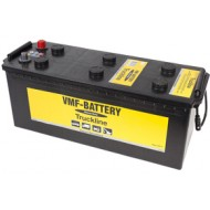 VMF Heavy Duty 12V 120Ah 62034