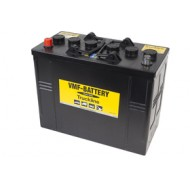 VMF Heavy Duty 12V 125Ah 62513
