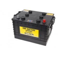 VMF Truckline Heavy Duty 12V 135Ah 63527