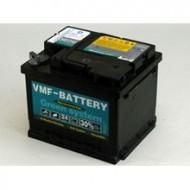VMF Calcium 12V 43Ah 54317