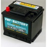 VMF Calcium 12V 44Ah 54464