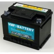 VMF Calcium 12V 54AH 55423