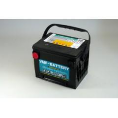 VMF Calcium 12V 60Ah 56010