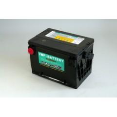 VMF Calcium 12V 70Ah 57010