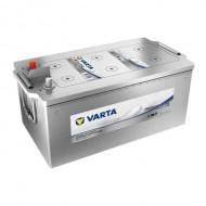Varta Professional Dual Purpose EFB LED240