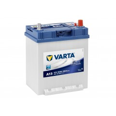 Varta Blue Dynamic 45ah B31