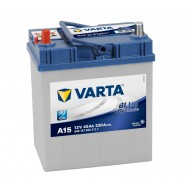 Varta Blue Dynamic 45ah B33