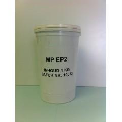 MP EP2