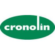 Cronolin ijzermenie 5 kilo