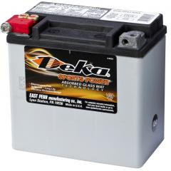 Deka sports power ETX 15