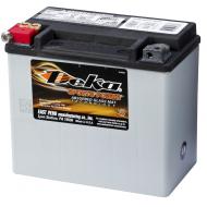 Deka sports power ETX 16