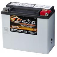Deka sports power ETX  20L