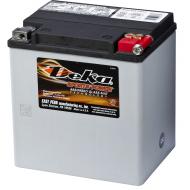 Deka sports power ETX 30L