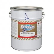 Epifanes Copper cruise 2.5 ltr