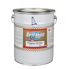Epifanes Copper cruise 5 ltr
