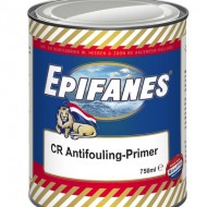 Epifanes CR antifouling primer 750 ml
