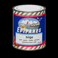 Bilgeverf Epifanes