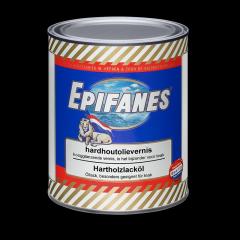 Epifanes Eiglans Blank 0,5 ltr