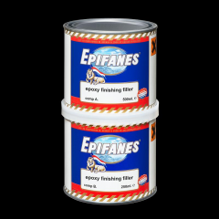 Epifanes Epoxy Finishing Filler