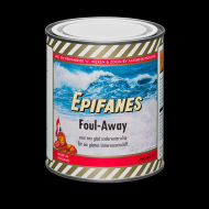 Epifanes Foul Away