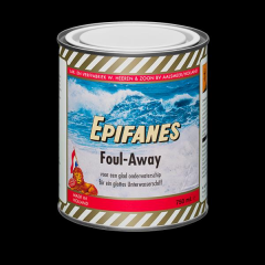 Epifanes Foul Away 750 ml