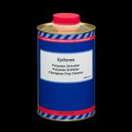 Epifanes Polyester ontvetter