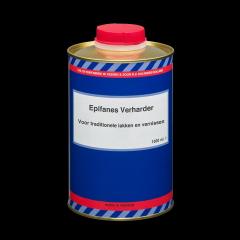 Epifanes Verharder