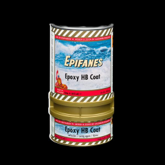 Epoxy HB coat Epifanes