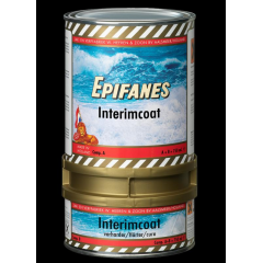 Interimcoat Epifanes