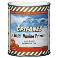 Multi marine primer Epifanes