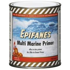 Epifanes Multi marine primer 750 ml