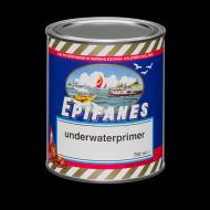 Underwaterprimer Epifanes