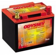 Odyssey PC 1200 12V 44Ah