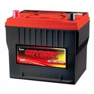 Odyssey PC 1400-25 12V 65Ah