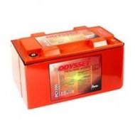Odyssey PC 1700 12V 68Ah
